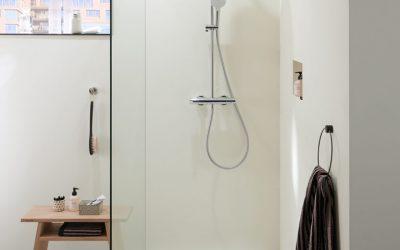 Sprchová vanička Geberit Olona