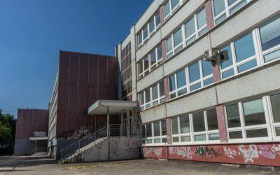 Bratislavský kraj plánuje do rekonštrukcii základných škôl investovať obrovskú sumu