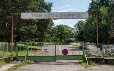 V bratislavskej Záhorskej Bystrici sa internát má zmeniť na nájomný dom so 62 bytmi