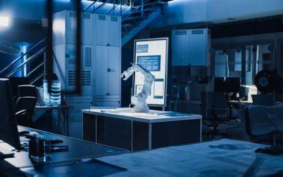Univerzita Komenského chce vybudovať pavilón špičkových technológií za viac ako 7,9 milióna eur