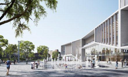 Požiadavky starostu Rudolfa Kusého pre Nový Istropolis sú podľa developera neprimerané