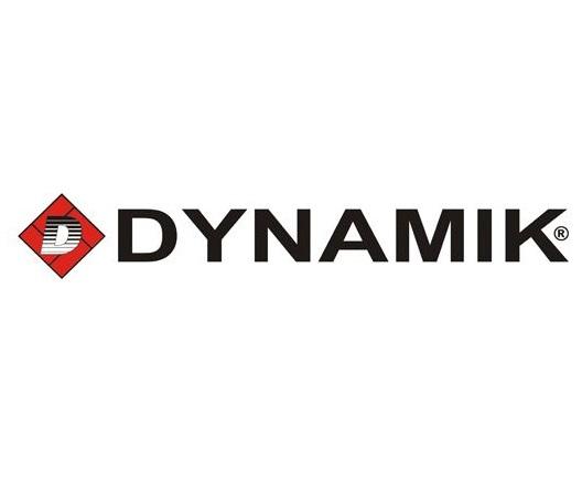 DYNAMIK HOLDING, a.s.
