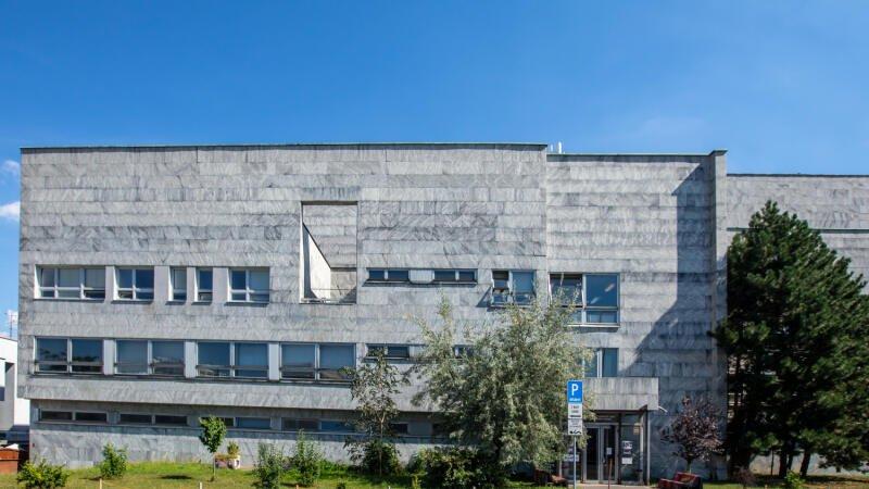 TOP v realitách: Konkurencia medzi realitkami, horúco okolo búrania Istropolisu