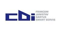CDI – FRIMCOM – JANISTAV s. r. o.