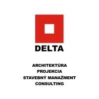 Delta Projektconsult Slovakia s.r.o.