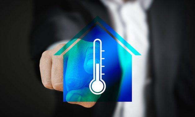 Jak vybrat tu nejlepší značku klimatizace? Přinášíme srovnání TOP výrobců