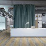 Vinylové dielce Gerflor CREATION – spojenie kvality, dizajnových trendov a kreatívnych kombinácií