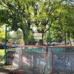 Petržalské deti majú dôvod na radosť, pribudne nové športové ihrisko za tísicky eur