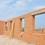 Problematické detaily hrubej stavby: Vyhotovenie prekladov