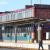 Nové ašské nádraží bude úspornější, zásadně se změní i jeho okolí