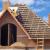Vďaka poriadnej streche ušetríte na opravách: Vyberte si túto...