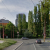 V Ružinove chcú zrekonštruovať chodníky, cena prác by mala byť 5 miliónov eur