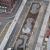 V blízkosti stanice Mlynských nivách má pribudnúť polyfunkčný objekt za 45 mil. eur